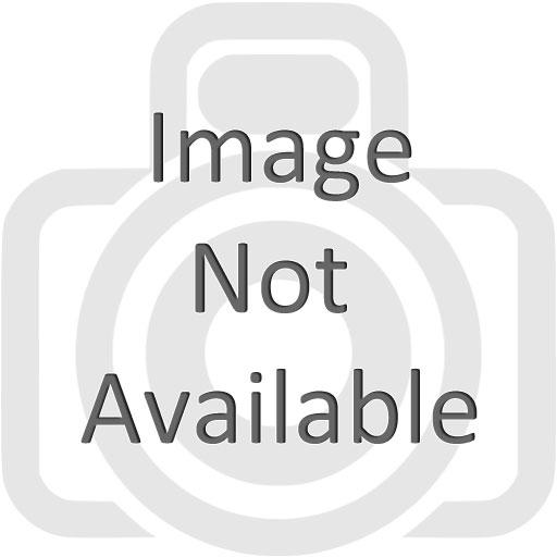 White Floral Bath II
